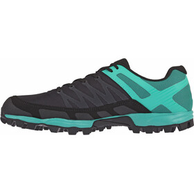 inov-8 Mudclaw 300 Chaussures de trail Femme, black/teal